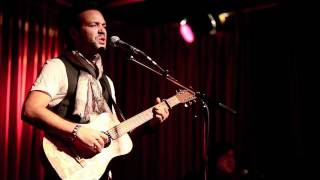 "Adam Cohen - ""Beautiful"" (Toronto, ON)"