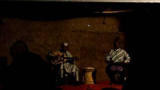 """تحميل اغاني Mustafa al-Sunni """"Wad al-Gabila"""" - """"مصطفى السني """"ود القبيلة MP3"""