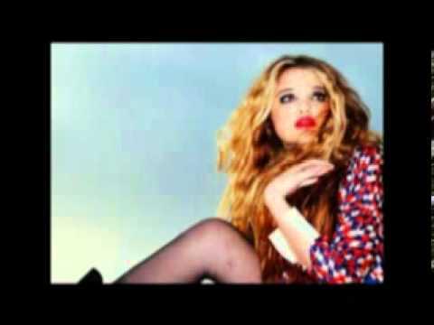 Sky Ferreira - Obsession -- NEW 2010 --