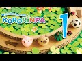 Let 39 s Play quot kororinpa: Marble Mania quot episode