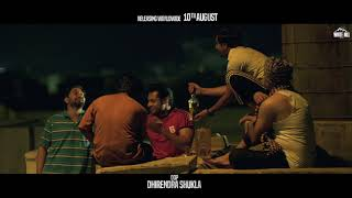 Daaru Waar (Dialogue Promo) Dakuaan Da Munda | Rel. On 10th Aug | White Hill Music