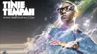 Tinie Tempah feat. Ester Dean -- Love Suicide NEW official 2011