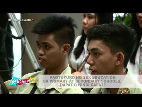 Kung magkano ay nagsisipaghanda ng paghahalohalo ng mga halamang-singaw sa kanyang mga paa