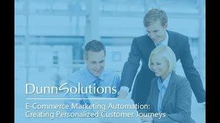 Dunn Solutions - Video - 2