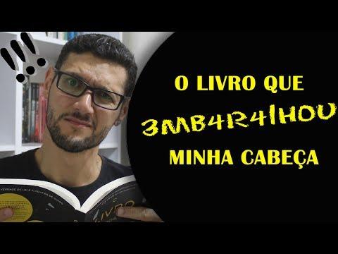 O LIVRO DOS ESPELHOS | IRMÃOS LIVREIROS ? @danyblu @irmaoslivreiro