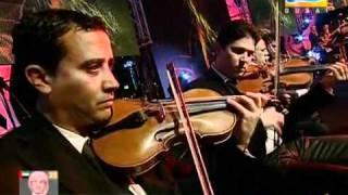 اغاني طرب MP3 وائل جسار - مشيت خلاص - حفلات ليالي دبي 2012 تحميل MP3