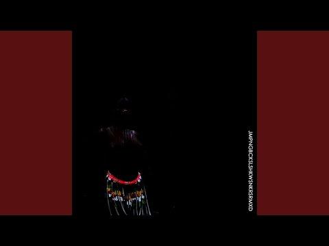 Kwaai Sneakers (Hanuman & Fire Eyes Remix)