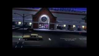 Foodfight! (2013) Video