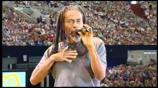 Sing! Day Of Song   Bobby McFerrin   Improvisation