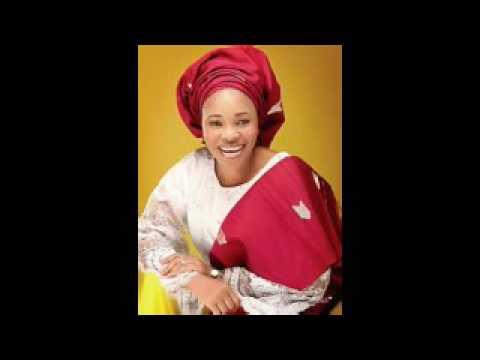 Oluwa E Tobi   Tope Alabi (With Lyrics)
