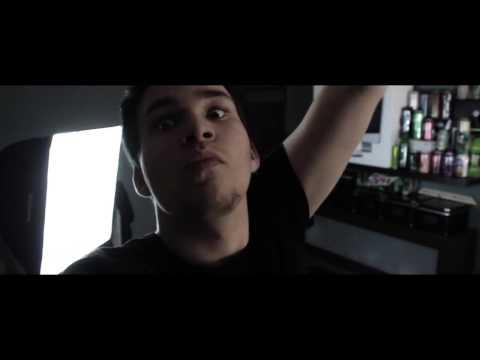 Adam Jícha ! neoficialní - VEČEŘE (official video)