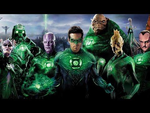 green lantern movie 1080p torrent