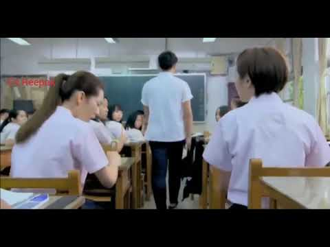 Naina Ashq Na Ho !! Arijit Singh ( Holiday Movie ) ! Korean Mix