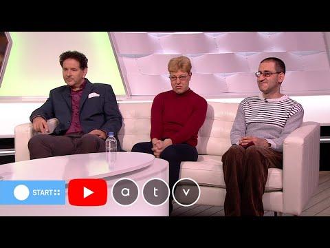Hyperopia hogyan lehet helyreállítani a látást felnőtteknél