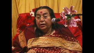 Guru Purnima Puja: What is our duty? thumbnail