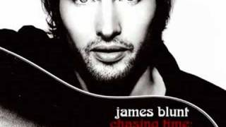 James Blunt-So Long Jimmy