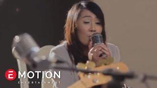 Gambar cover Cassandra - Cinta Terbaik (Official Music Video)