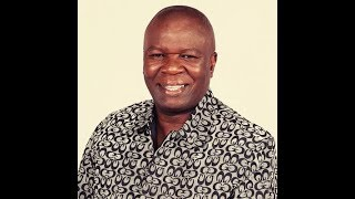 Migori Senator Ben Oluoch Okello's family share details about his death