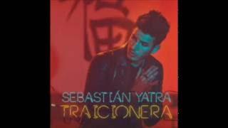 Sebastián Yatra   Traicionera letra