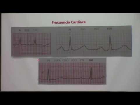 Medicamentos para reducir la presión arterial