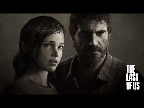 The Last Of Us Pelicula Completa Español HD - Game Movie