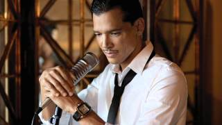 El Debarge Love Always Video