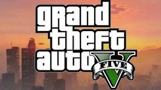 GTA 5 Online 2 Миссии Подряд
