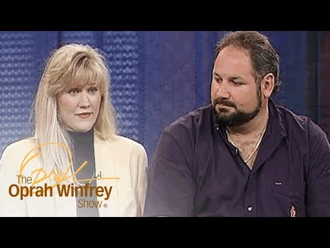 The Wife Who Says She Remembers Her Spouse from a Past Life | The Oprah Winfrey Show