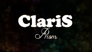 ClariS/Prism(ClariS×キキララ コラボシングル)