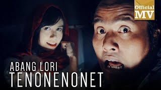Gambar cover Harry - Abang Lori Tenonenonet (Official Music Video)