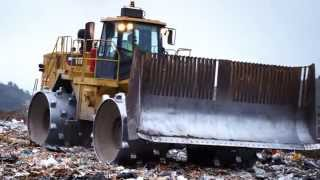 What is a Landfill? - Republic Services