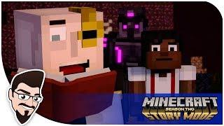 Minecraft Spielen Deutsch Minecraft Story Mode Deutsch Spielen Bild - Minecraft story mode deutsch spielen