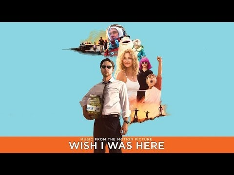 Wish I Was Here (Song) by Coldplay and Cat Power