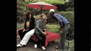 For The Love Of John Deacon: QUEEN
