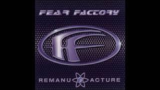 Fear Factory - Burn (Flashpoint) remixed by Junkie XL