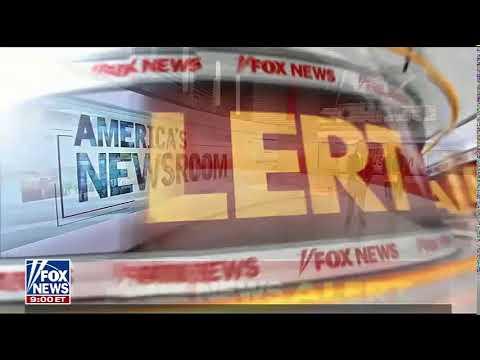 TRUM'P BREAKING NEWS 1/22/20 | Breaking  News TRUMP  Fox News January 2, 2020
