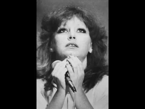Алла Пугачёва - Когда я буду бабушкой (live; 1980)