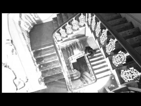 T1One & Shot – За Чо Ты Трёшь (2016)