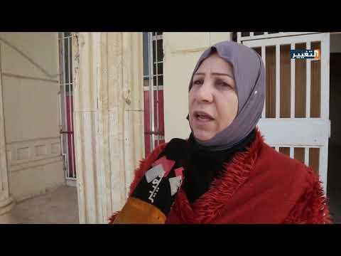شاهد بالفيديو.. مطالبات لتشريع قانون يحد من جرائم الابتزاز الالكتروني في العراق