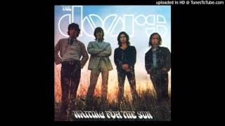 The Doors - Wintertime Love (Alternate Version)