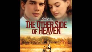 15 - Amazing Grace - The Other Side of Heaven