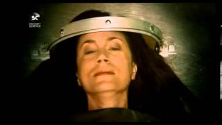Sekrety kosmitów  Odcinek 1  Corina Sables   UFO