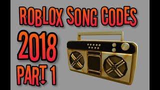 roblox its raining tacos song id - मुफ्त ऑनलाइन