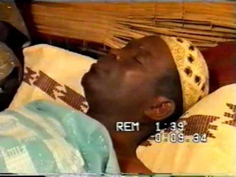 Oldschool Yoruba Movie - Aiyesoro