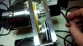 Rotary Encoder. How To Build A Rotary Encoder Arduino And Photo Sensors. ♦DIY CAM♦