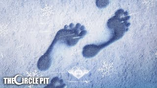 Petrichon - Yesterday's Snowfall (Official Audio)