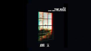 Smoke Dawg - Traphouse ft. French Montana (Remix)