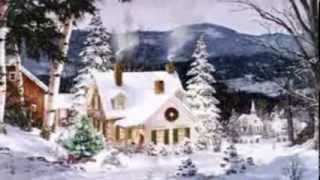 White Christmas - Elvis Presley & Amy Grant