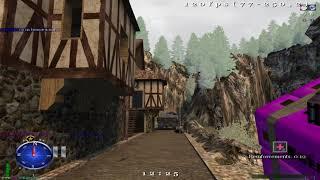 Alpestra (HQ)