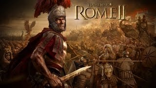 Total War: ROME II - Gladiator Helmet Timelapse   Making of